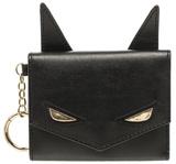 Batman - Mini Trifold Wallet Wallet