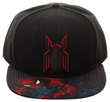 Spiderman Homecoming - Snapback Hat