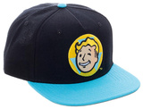 Fallout - Youth Snapback Hat