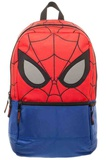 Marvel's Spider-Man - Backpack with Reflective Eyes Backpack