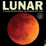 Lunar - 2018 Calendar Calendars