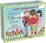 Mary Engelbreit - 2018 Boxed Calendar Calendars