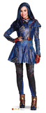 Evie - Disney's Descendants 2 Cardboard Cutouts