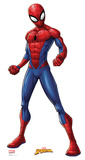 Spider-Man - Marvel Comics Cardboard Cutouts