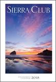Sierra Club - 2018 Engagement Calendar Calendars