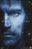 Game Of Thrones - S7-Jaime Prints