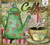 Coffee  Kalenders