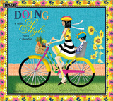 Doing It With Style - 2018 Calendar Calendars