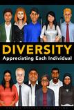 Diversity (mangfoldighed) Plakater af  Gerard Aflague Collection