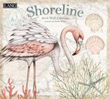 Shoreline  Calendários