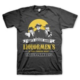 Trailer Park Boys - Liquormen Shirts