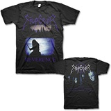 Emperor - Reverence Shirts