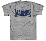Madness - Madsdale T-shirts