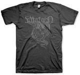 Watain - Darkness and Death Shirt