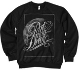 Crewneck Sweatshirt: Parkway Drive - Atlas Earth T-shirts
