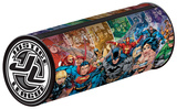 Justice League - United Pencil Case