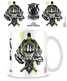 Thor Ragnarok - Hulk Champion of Sakaar Mug