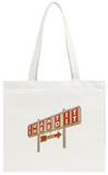 I Want It, I Need It Tote Bag Tote Bag