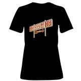 Womens: I Want It, I Need It T-Shirt T-shirts
