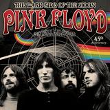 Pink Floyd - 2018 Calendar Calendarios