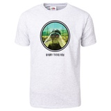 Everything Now T-Shirt T-shirts