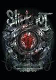 Slipknot - Des Moines Prints