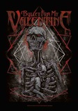 Bullet For My Valentine - Skeleton Mom And Infant Posters