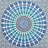 Loni Wall Tapestry Kissen