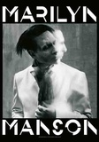 Marilyn Manson - Exposure Prints