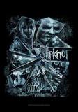 Slipknot - Broken Glass Photo
