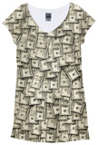 Mo' Money Dress Dresses