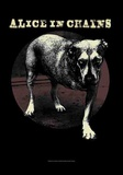 Alice In Chains - Grind Posters