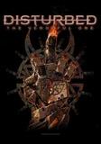 Disturbed - The Vengeful One Prints