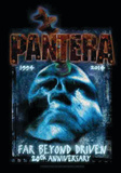 Pantera - Far Beyond 20Th Anniversary Photo
