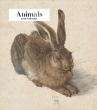 Animals 2018 Desk Calendar Calendars