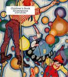 Children's Book Illustrations 2018 Desk Calendar Calendars