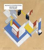 Bauhaus & Constructivism Architecture 2018 Desk Calendar Calendars