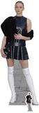 Sophie Turner (incluye figura de cartón mini) Figura de cartón