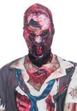 Zombie Mask Mask