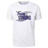 Texas Strong T-Shirt Shirts