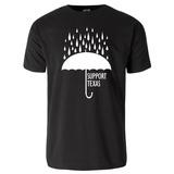 Support Texas T-Shirt T-Shirt
