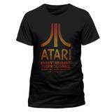 Atari - Logo T-shirts