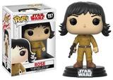 Star Wars: Episode VIII - The Last Jedi - Rose Legetøj