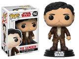 Star Wars: Episode VIII - The Last Jedi - Poe Dameron Legetøj