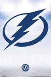 Tampa Bay Lightning - Logo 17 Photo