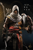 Assassins Creed Posters