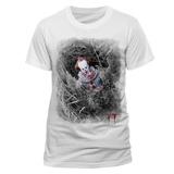 IT - Hidden T-shirts