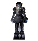 IT - Pennywise Cardboard Cutouts