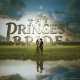 The Princess Bride Posters