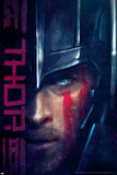Thor: Ragnarok - Thor Photo